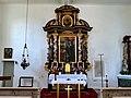 St. Ottilia Laufenthal 04.jpg