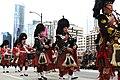 St. Patrick's Day Parade 2012 (6849343502).jpg