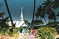 St. Peter's By The Sea Catholic Church, Kahalu'u, HI.jpg