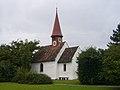 StOswaldBreiteI.jpg