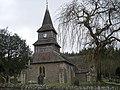 St Andrew's Norton - geograph.org.uk - 702894.jpg