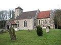 St Andrew's church - geograph.org.uk - 1576768.jpg