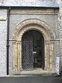 St Cedwyn, Llangedwyn 12.jpg