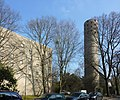 St Hildegard in der Au (Köln-Nippes)2.JPG