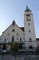 St Maria Immaculata Biel.jpg