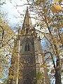 St Mark's - Worsley - geograph.org.uk - 51922.jpg