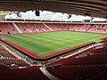 St Mary's Stadium (2).jpg