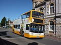 St Marychurch - Stagecoach 18304 (WA05MHJ).JPG