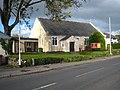 St Matthews Church Elburton - geograph.org.uk - 1556575.jpg