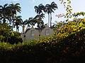 St Nicholas Abbey, Barbados.jpg