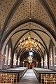 St Nicolai kyrka i Trelleborg 110.jpg
