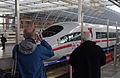 St Pancras railway station MMB 72 406-585.jpg