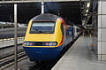 St Pancras railway station MMB B3 43061.jpg