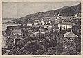 St Panteleimon Monastery, Mount Athos, 1882.jpg