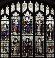 St Peter & St Paul, Headcorn - Stained glass window 3.jpg