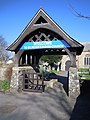 St Peters Fremington lychgate.jpg