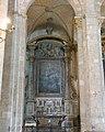 St Sernin,intérieur29,croisillon nord4,chapelle Sacré-Coeur1.jpg