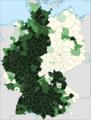 Staatsangehörigkeit Türkei in Deutschland.png