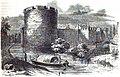 Staatsgefängnis Ham (GL 1853-211 CSchmetzer).jpg