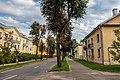 Stachanauskaja street (Minsk) p15.jpg