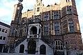 Stadhuis Venlo P1350661.jpg