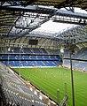 Stadion Miejski w Poznaniu 2010 środek.jpg
