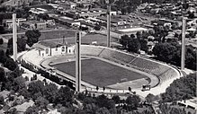 Stadionul Farul in the 80's.jpg