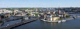 Stadshus-Panorama 2.jpg