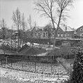 Stadsmuur - Asperen - 20025795 - RCE.jpg
