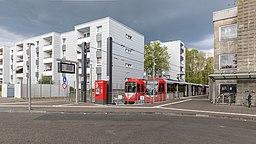 Görlinger-Zentrum in Köln