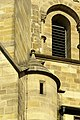 Stadtkirche St. Dionys Detail 2 Esslingen.jpg