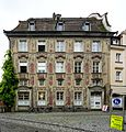 Stadtmuseum (Lindau) jm70320 ji.jpg