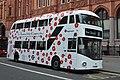 Stagecoach New Routemaster LT 269 (LTZ 1269).jpg