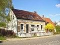 Stahnsdorf - Kuetscher Stuben - geo.hlipp.de - 35353.jpg