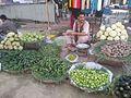 Stall in a local bazaar 30.jpg