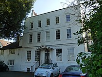 Stamford House, Wimbledon 01.jpg