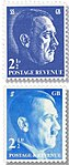 Stamp Hitler GB genuine and fake.jpg