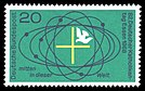Stamps of Germany (BRD) 1968, MiNr 568.jpg