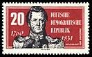 Stamps of Germany (DDR) 1960, MiNr 0793.jpg
