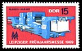 Stamps of Germany (DDR) 1969, MiNr 1449.jpg