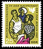 Stamps of Germany (DDR) 1969, MiNr 1480.jpg