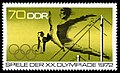 Stamps of Germany (DDR) 1972, MiNr 1758.jpg