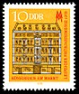 Stamps of Germany (DDR) 1978, MiNr 2308.jpg