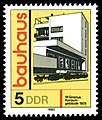 Stamps of Germany (DDR) 1980, MiNr 2508.jpg