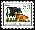 Stamps of Germany (DDR) 1985, MiNr 2955.jpg