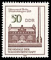 Stamps of Germany (DDR) 1986, MiNr 2995.jpg