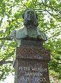 Standbeeld P.W.Janssen.JPG