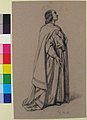 Standing Figure of a Robed Man MET 60.620.205.jpg