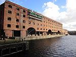 Stanley Dock, Liverpool (60).JPG