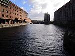 Stanley Dock, Liverpool (66).JPG